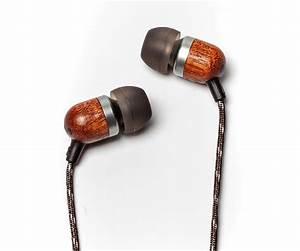 In Ear Kopfhörer Test : preiswerte in ear kopfh rer im test c 39 t magazin ~ Jslefanu.com Haus und Dekorationen