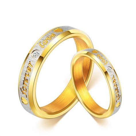 15 Matching Pair Couple Gold Rings Designs In India. Small Black Rings. Bow Rings. Pain Wedding Rings. Serial Rings. Princess Diaries Engagement Rings. Hoop Engagement Rings. Registration Engagement Rings. Zircon Rings