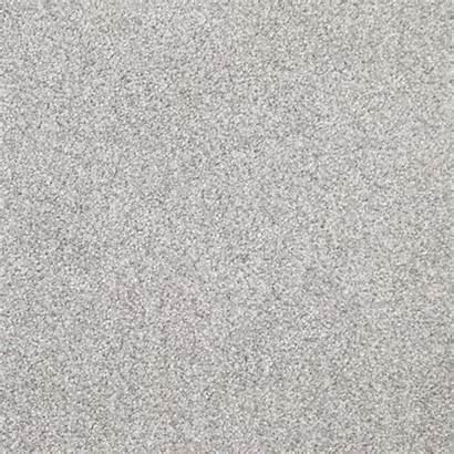 Carpet Connecticut Carpetright Saxony Carpets