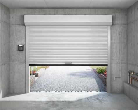 volet roulant porte de garage porte de garage 224 enroulement eveno fermetures
