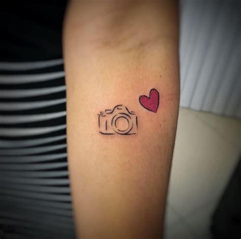 tiny tattoos  inspire   ink part