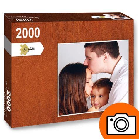 Vom Eigenen Foto by Puzzle Vom Eigenen Foto Puzzle De