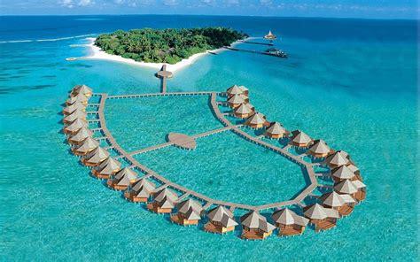 Male Maldives Travel Guide Exotic Travel Destination