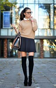 College Look Style : 341 best school uniform lover images on pinterest ~ Orissabook.com Haus und Dekorationen