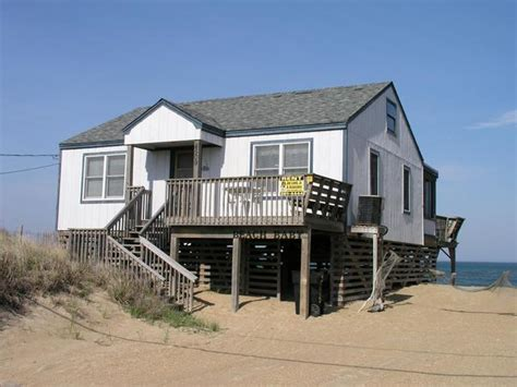 oceanfront cottage rentals obx business directory
