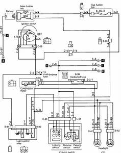 Diagram 2001 Mitsubishi Diamante Wiring Diagram Full Version Hd Quality Wiring Diagram Diagramofadns Clinicacusimanoturrisi It