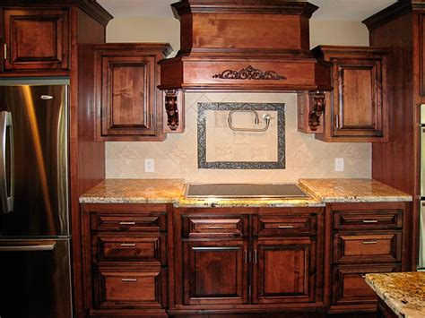 custom wood products handcrafted cabinets custom kitchen cabinets