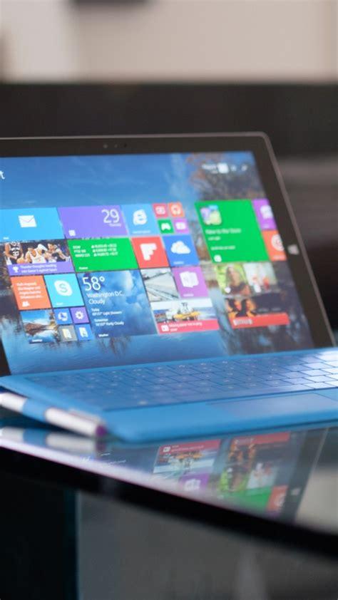 wallpaper microsoft surface pro  tablet gen  laplet