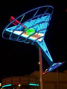 Neon Illuminated Signz on Pinterest