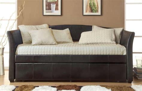 comfortable sofa for small living room plush and comfortable small sofa beds for small rooms