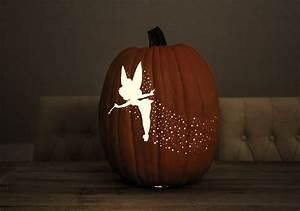 Kürbis Schnitzen Muster : pumpkin and pixie dust ~ Markanthonyermac.com Haus und Dekorationen