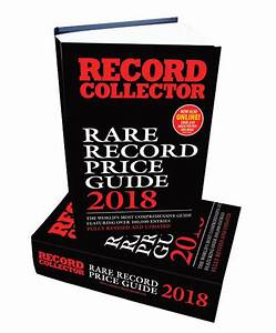 Vinyl Grading For Vinyl Records For Sale Record Valuation