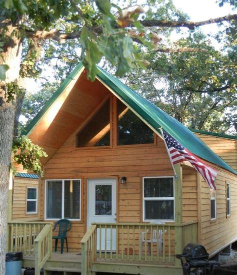 grand lake ok cabin rentals cabin rentals s resort