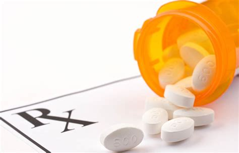 Prescription Drugs by Top 5 10 Mistakes Make With Prescription Medication