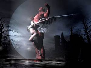 Ange Et Demon : haunted ring 1 ghoul ghul king black magic dark djinn jinn genie spirit demon ebay ~ Medecine-chirurgie-esthetiques.com Avis de Voitures