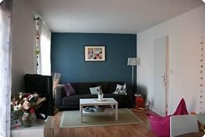 salon couleur beige great peinture beige salon related With good beige couleur chaude ou froide 3 palette de couleur salon moderne froide chaude ou neutre