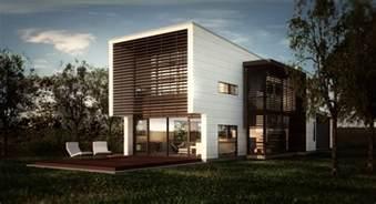 design cad free exterior renderings by american render top quality 3d renderings