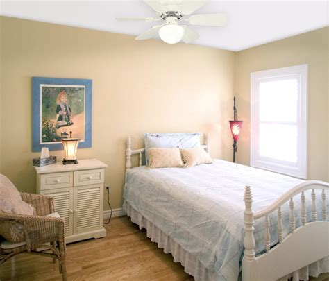 Best Ceiling Fans For Bedrooms by Bedroom Ceiling Fans Best Ceiling Fans