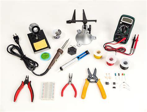 tools  parts led art  fadecandy adafruit