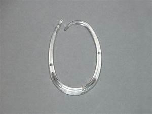 Gardinenringe Zum öffnen : ringe f r duschvorh nge aus kunststoff zur befestigung eines duschvorhanges ~ Sanjose-hotels-ca.com Haus und Dekorationen