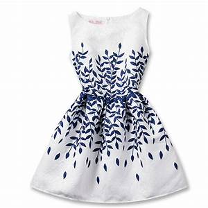 popular petite ball gown buy cheap petite ball gown lots With robe été fille