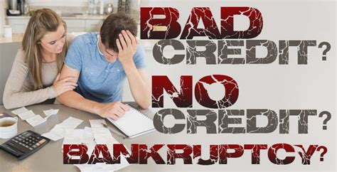 Bad Credit Loans In Columbus  Hatfield Volkswagen. Cheapest Smartphone With Wifi. Bail Bonds Pinellas County Mcafee Hacker Safe. Graphic Design Websites Templates. Funeral Business Advisor State Private School. Computer Repair Remote Support. Carpet Cleaning Cambridge Ma. Augmented Reality Video Best Tutoring Programs. Brighton Gardens Nursing Home