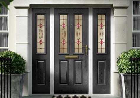 Door Price by Composite Front Doors Cornwall Composite Door Prices