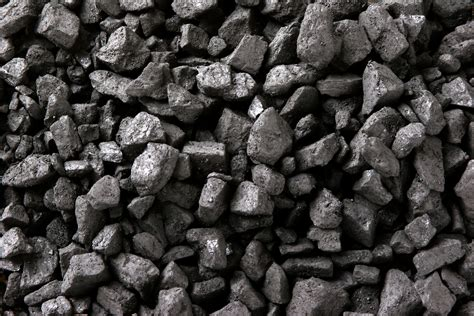 The Good The Bad And The Ugly About Coal Legal Planet