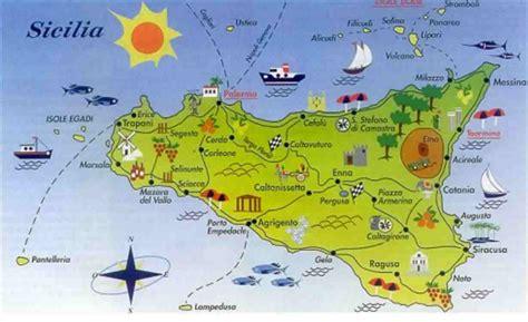 perch 233 i siciliani si chiamano cos 236 siciliafan