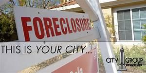 REO Foreclosures   HUD Homes   City Group Properties
