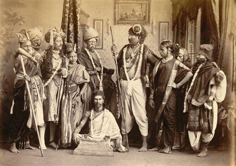 indian theatrical group bombay mumbai