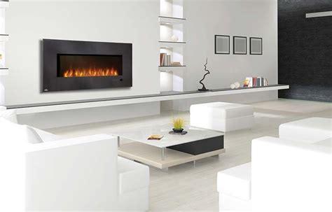 napoleon eflh   indoor electric fireplace