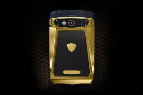Antares Luxury Smartphone  Luxury Topics Luxury Portal