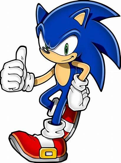 Sonic Cartoonbucket Cartoons Href Embed Src Code