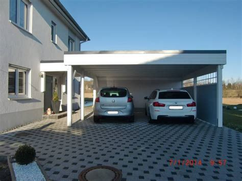 Garagen Carports Kombinationen  Garagen & Carport Center