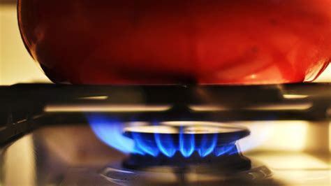 Ubs Pays €100m To Buy Portuguese Gas Distributor, Gascan