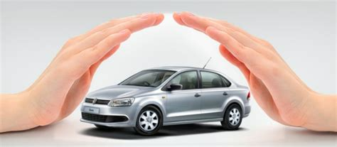 The Cheapest Car Insurance For New Drivers - car insurance for high performance vehicles freepricecompare