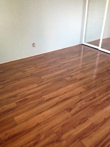 laminate flooring hawaii laminate flooring hawaii gurus floor