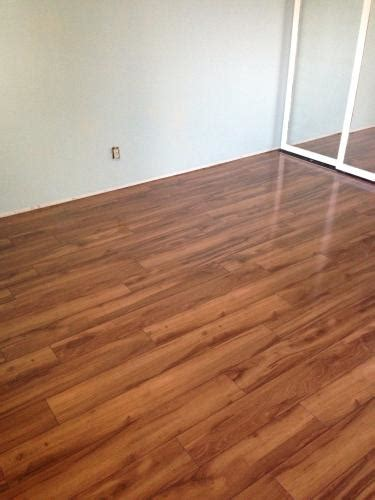 laminate flooring honolulu laminate flooring hawaii gurus floor