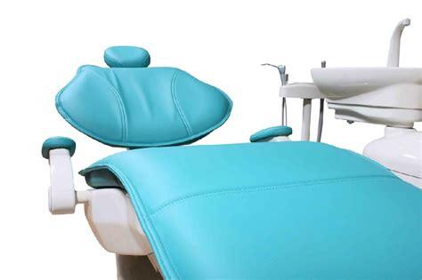 electric or hydraulic dental chair hl a07 sashion