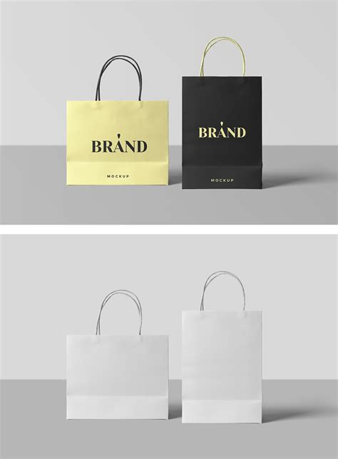 Sock psd mockup , download free psd mockups buff mockup folded shirt mockup … opened matte metallic mascara tube psd mockup , download free psd mockups opene… textured cosmetic bag half side view , download free psd mockups glossy cosmeti… Shopping bag mockup - Free Mockup Download