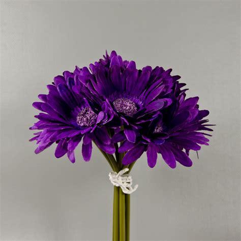tall gerbera daisy bouquets wholesale flowers
