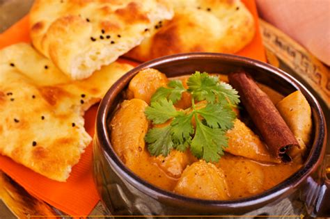 best of cuisine india food in other cultures