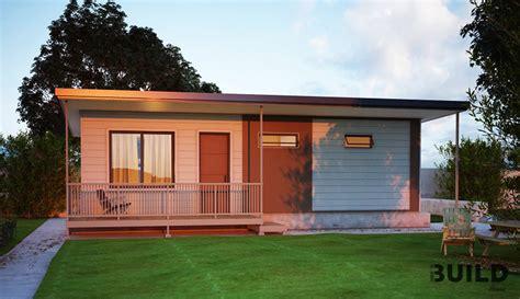 cottage house plans 2 bedroom house plans ibuild kit homes