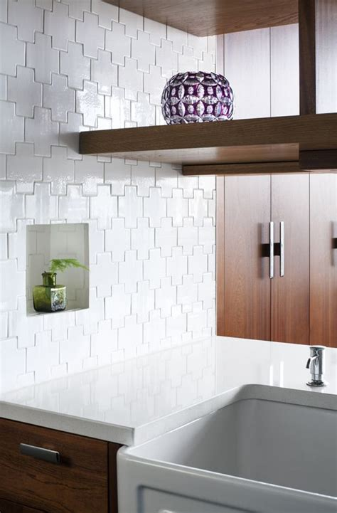 sacks kitchen tile 17 best images about elements tile by sacks on 4071