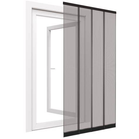 Vorhang Vor Tür by Insektenschutz T 252 Rvorhang 100x220 Lamellenvorhang T 252 R