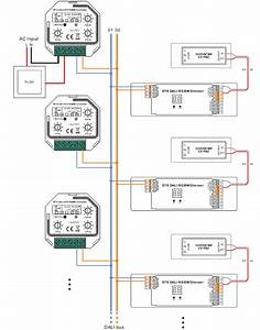 Vw Cc User Wiring Diagram