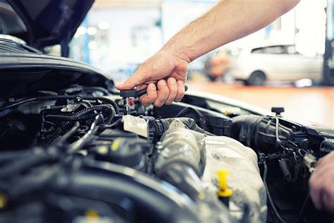 boise automotive repair shop maztech automotive book