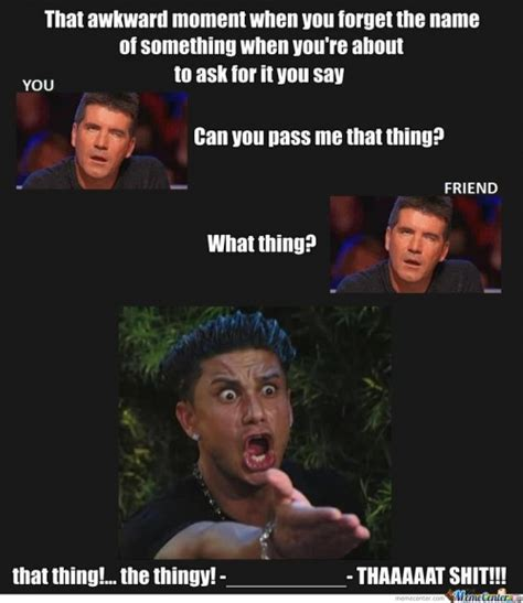 Funny Meme Names - name something memes best collection of funny name something pictures