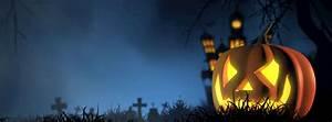 Halloween, Facebook, Covers